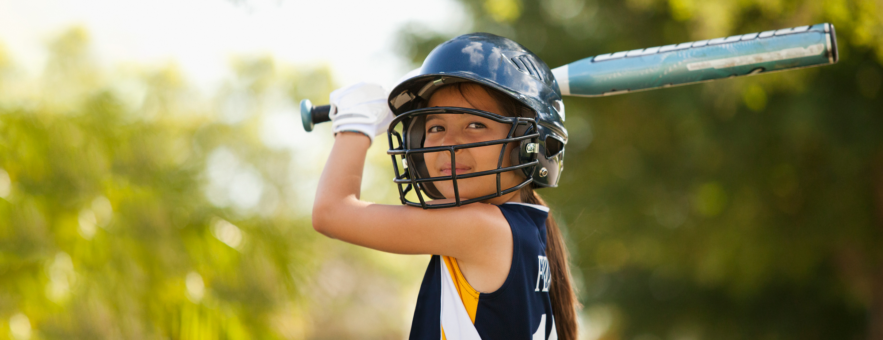 faq-childhood-baseball-injuries-2x