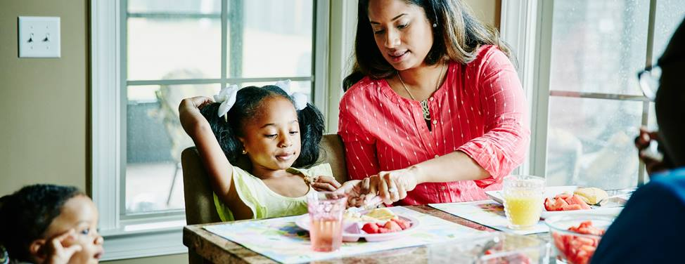 faq-children-and-nutrition-2x