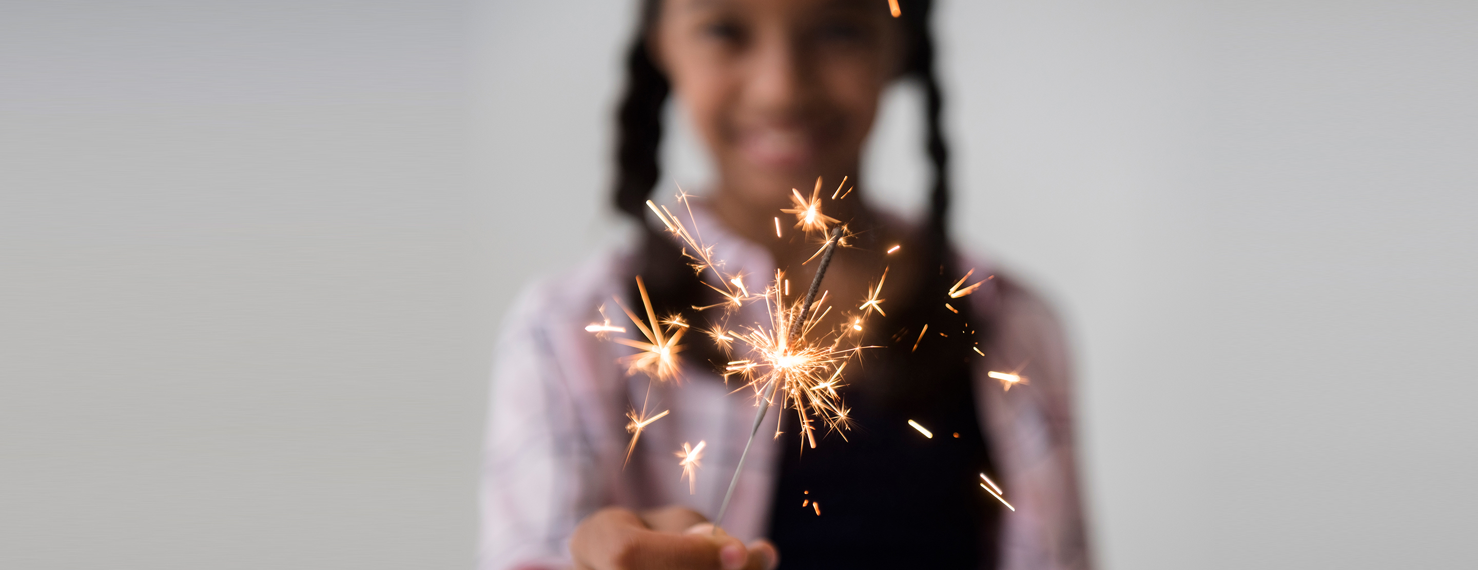 fireworks-safety-tips-for-parents-2x