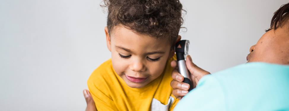 hearing-tests-for-children-2x