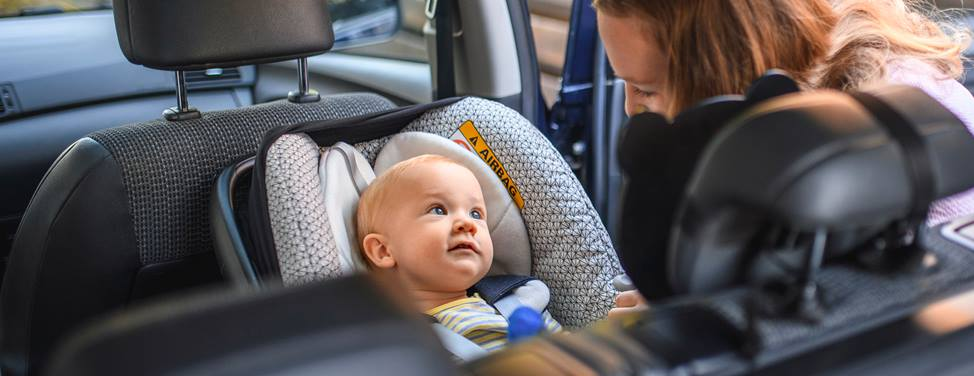 trauma-services-car-seat-loaner-program-2x