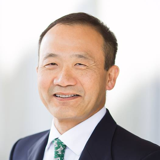dr-james-huang-md-88685-320x320-2x
